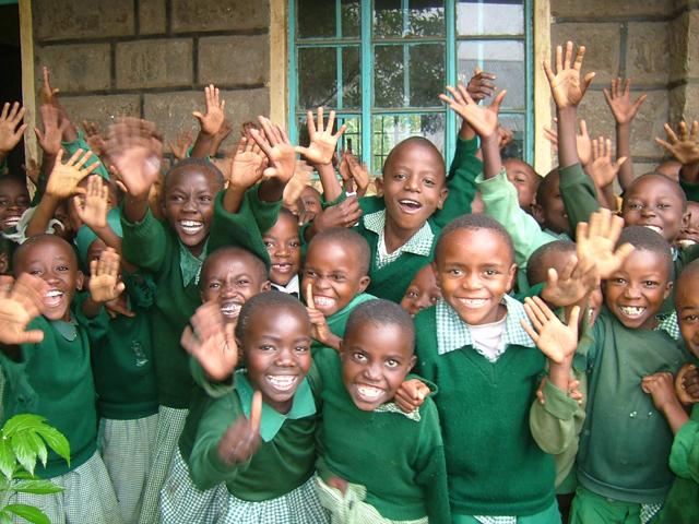 involve_your_school