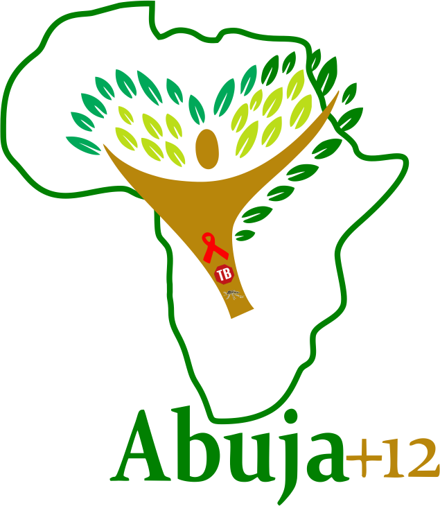 logo-works