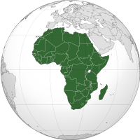 Africa_(orthographic_projection).svg