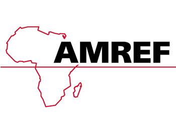 amref-aug30-2013