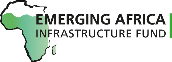 Emerging-Africa-Infrastructure-Fund-_EAIF_.png