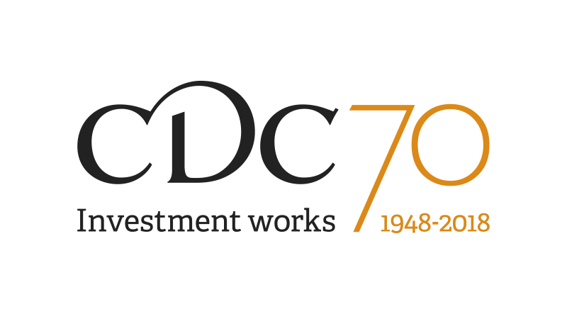 CDC-70th-Anniversary-Logo