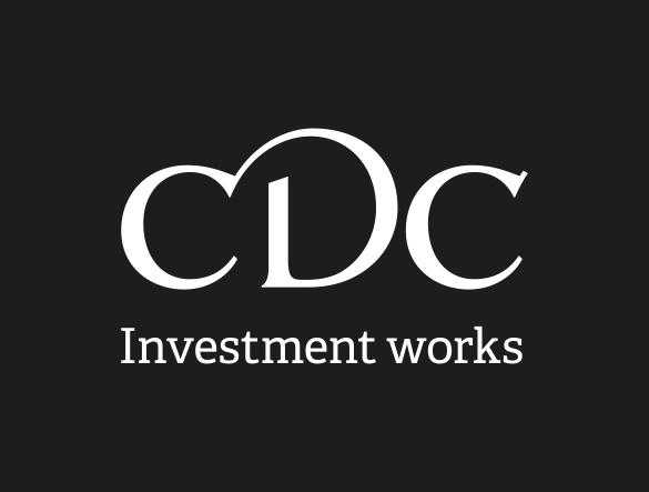 logo-cdcgroup